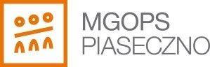 mgops_logo