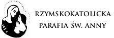 logo-sw-anny