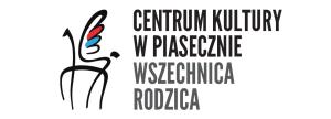 logo-wszechnica-rodzica